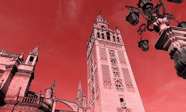 StaCruzSM es Sevilla
