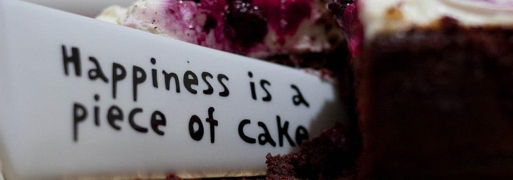 Tu Web como una tarta
